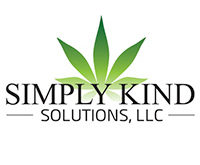 Simply Kind Solutions